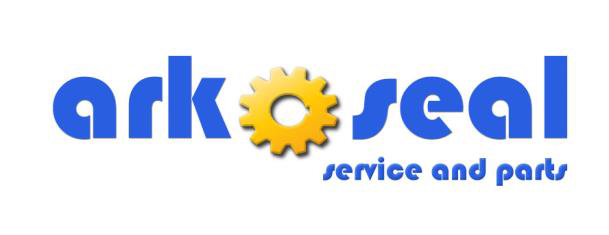 ArkSeal Service and Parts